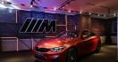 Strategi Penjualan BMW Indonesia pada 2019 Berbuah Manis - JPNN.com