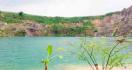 Ini Lima Tempat Wisata Murah di Bogor untuk Backpacker - JPNN.com