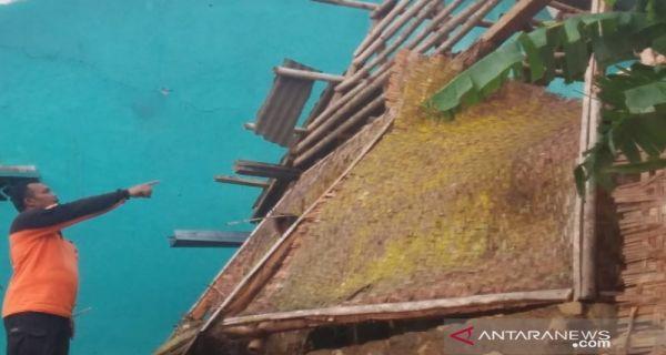 Kabupaten Sukabumi Siaga Bencana - JPNN.COM