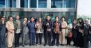 Honorer K2 Desak Syarat Batas Usia Diganti Masa Pengabdian - JPNN.com