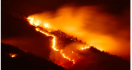 Ratusan Personel Dikerahkan Untuk Padamkan Kebakaran Hutan di Gunung Lawu - JPNN.com