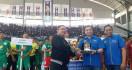 Kemenparekraf Sambut Positif Ajang Grand Final Hydro Coco Cup 2019 - JPNN.com