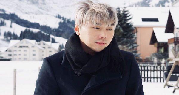 Kritik Roy Kiyoshi, Nikita Mirzani: Posting Lagi Sujud Gitu, Apa Sih Maksudnya? - JPNN.COM