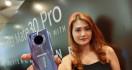 Huawei Mate 30 Pro Diklaim Bebas dari Komponen Milik Amerika Serikat - JPNN.com