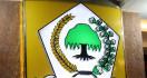 Waduh, Bakumham Golkar Laporkan Loyalis Bamsoet ke Polisi - JPNN.com
