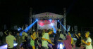 Siapkan Kejutan dan Atraksi Baru agar Festival Bekudo Bono Makin Menarik - JPNN.com