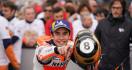 Seri Pemungkas MotoGP 2019: Edan! Marquez Masih Bisa Cetak Rekor Baru - JPNN.com