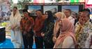 Bambang Soesatyo: Berbahagialah Orang yang Diberikan Kesempatan Memuliakan Masjid - JPNN.com