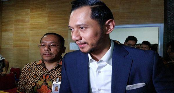 AHY: Posisi Partai Demokrat Sudah Klir - JPNN.COM