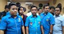 Haris Sesalkan Langkah Gubernur Jambi Memfasilitasi Musda KNPI yang Ilegal - JPNN.com