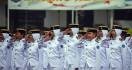 5 Berita Terpopuler: Gaji PNS Rp 12 Juta hingga Skandal Garuda Indonesia Makin Memanas - JPNN.com