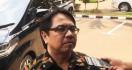 Dipolisikan FPI, Ade Armando: Ada Kaitannya dengan Kritik Saya pada Anies Baswedan - JPNN.com