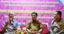 Kemenparekraf Dorong Borobudur Marathon Dikemas Menjadi Mega Event 2020 - JPNN.com