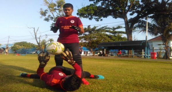 ASFC U-18: Timnas Pelajar Indonesia Takluk dari Tiongkok - JPNN.COM