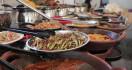 Ini Perbedaan Nasi Kapau dan Nasi Padang, Patut Dicoba - JPNN.com
