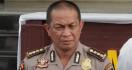 Manfaatkan Situasi Pandemi Corona, Tiga Kurir Menyelundupkan Narkoba dari Malaysia - JPNN.com