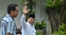 Dugaan Korupsi di Asabri, Prabowo Ingin Pastikan Dana Prajurit Aman - JPNN.com