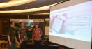 HPE GreenLake, Solusi Membangun Infrastruktur TI Lebih Efisien - JPNN.com