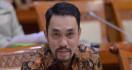 Menkumham Disarankan Pakai Data Terkini untuk Menilai Situasi Tanjung Priok - JPNN.com