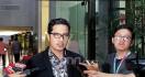 KPK Minta soal Ustaz Abdul Somad Tak Usah Dibesar-besarkan - JPNN.com
