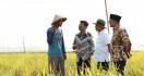 Kementan Bangun Kekuatan SDM Pertanian Demi Wujudkan Visi Indonesia Maju - JPNN.com