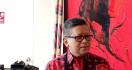 PDIP Usulkan Pileg dan Pilpres Digelar Terpisah - JPNN.com