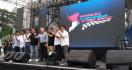 Tiket MotoGP Indonesia Mulai Dijual Januari 2020 - JPNN.com