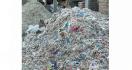Tegas, KLHK Kirim Balik 883 Kontainer Sampah Plastik Impor ke Negara Asal - JPNN.com