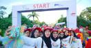 Festival KBA Tanjung Binga, Wujud Kepedulian Astra di Babel - JPNN.com