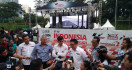 Mick Doohan Bicara Blak-blakan soal Sirkuit MotoGP Mandalika - JPNN.com