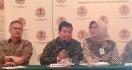 KLHK Gelar Festival PeSoNa: Merayakan Hutan Sosial untuk Kini dan Nanti - JPNN.com