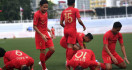 PSSI Siap Kerahkan Suporter di Final Sepak Bola SEA Games 2019 - JPNN.com