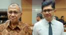 Pamit, Laode Syarif: Tolong Jaga KPK - JPNN.com