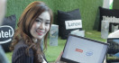 Berbanderol Rp 7 Jutaan, Laptop Lenovo ThinkBook 14 Hadir Bidik Pekerja Kekinian - JPNN.com