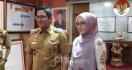 Pasha Ungu Dukung Enda Maju Jadi Wali Kota Manado - JPNN.com