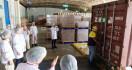 Bea Cukai Hong Kong Meninjau Pemanfaatan AEO di Indonesia - JPNN.com