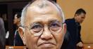Agus Rahardjo Akui Diperiksa Pengawas Internal Soal Dugaan Bertemu dengan TGB - JPNN.com