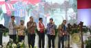 Festival Pesona Ajang Kolaborasi Para Pihak Sukseskan Program Perhutanan Sosial - JPNN.com
