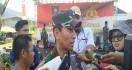 Mabes TNI Kerahkan Empat Batalion Kostrad ke Papua - JPNN.com