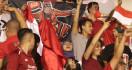 Brunei Yakin Indonesia Bisa ke Final SEA Games 2019 - JPNN.com