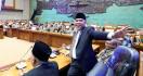 Ikhtiar Gerindra Perjuangkan Tenaga Honorer Lewat Revisi UU ASN - JPNN.com