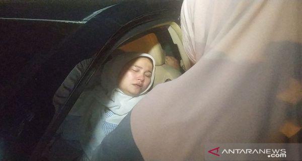 Pengakuan Istri Hakim PN Medan yang Ditemukan Tewas di Jurang - JPNN.COM