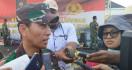 Prajurit TNI Baku Tembak dengan KKB, Helikopter Balik ke Timika - JPNN.com