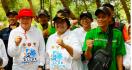 Sekjen ASEAN Puji Langkah Pengelolaan Sampah KLHK - JPNN.com
