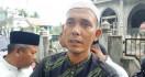 Hakim PN Medan Tewas Dibunuh, Keluarga Minta Polisi Segera Tangkap Pelaku - JPNN.com