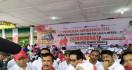 Kapolda Sumut Sebut Hakim PN Medan Dibunuh, Pelakunya Ternyata - JPNN.com