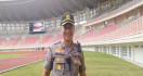 Terkait Peringatan HUT OPM, 34 Warga Ditangkap - JPNN.com