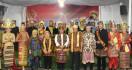 Ahmad Muzani: MPR Menjaga Tradisi Budaya Indonesia - JPNN.com