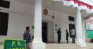 Polisi Periksa Asisten dan Staf Hakim PN Medan Jamaluddin yang Tewas Dibunuh - JPNN.com