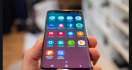 Siap-siap! Samsung Akan Meluncurkan Tiga HP Galaxy A - JPNN.com